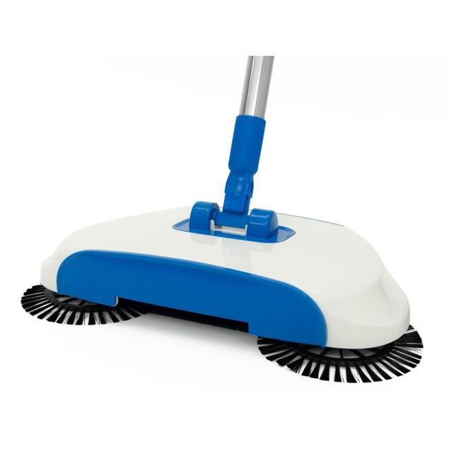 Clorox InstaSweep Hard Floor Surface Sweeper - As Seen On TV