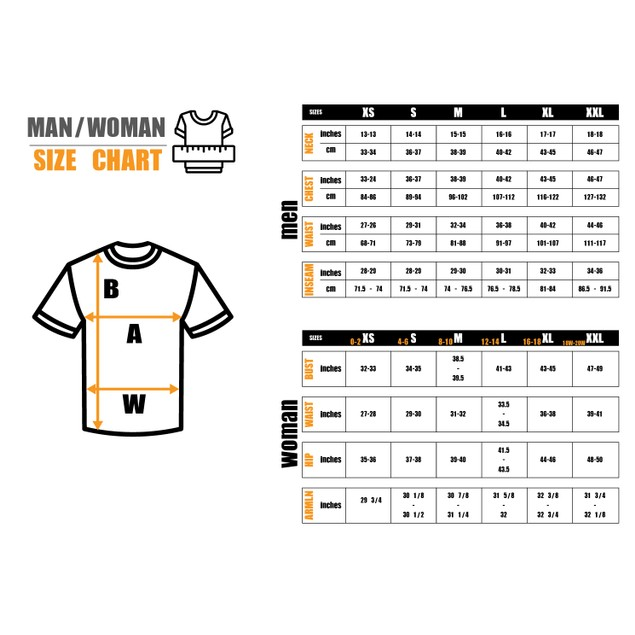 Cubs Men's White T-shirt