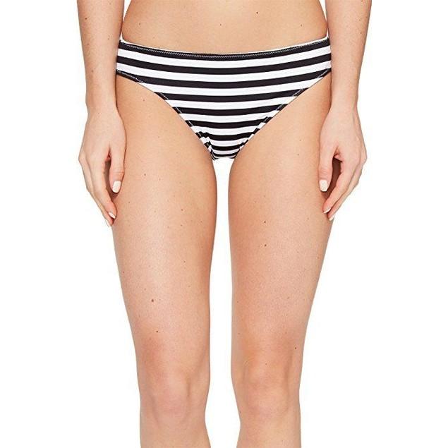 Tommy Bahama Women's Channel Surfing Reversible Hipster Bikini Bottom