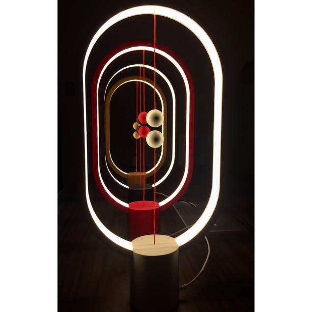 Heng Balance Table Lamp