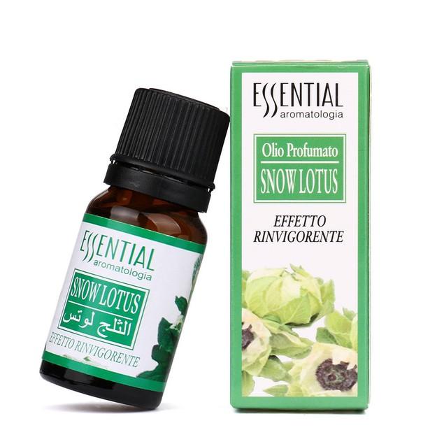 10ml Pure Essential Oils Aromatherapy Skin Care