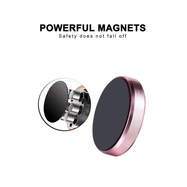 Car Magnetic Dashboard Cell Mobile Phone GPS PDA Mount Holder Stand
