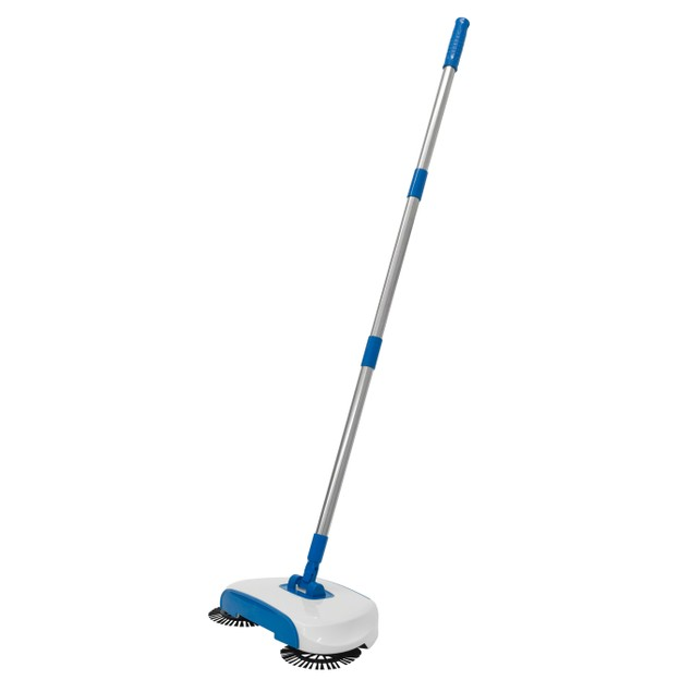 Clorox InstaSweep Hard Floor Surface Sweeper