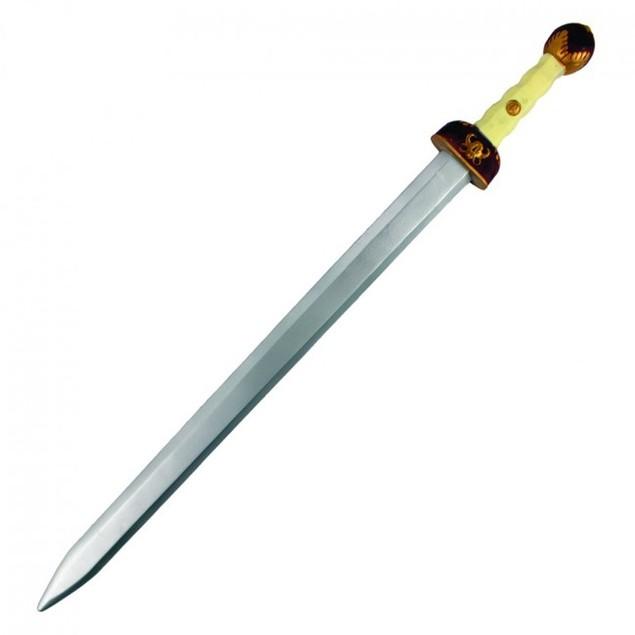 Foam Gladiator Sword
