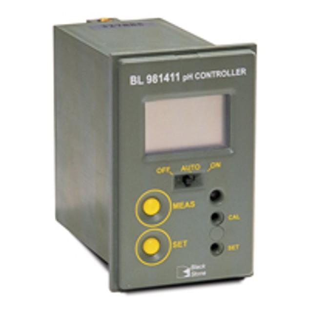 Hanna pH Controller 115V