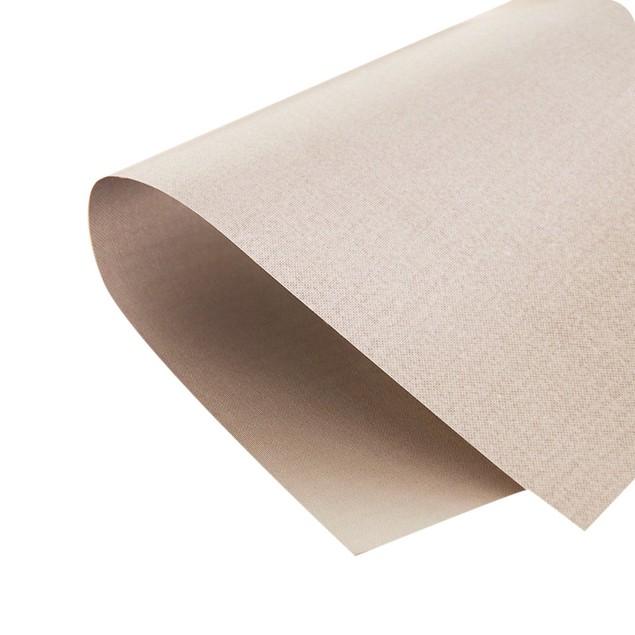 4pcs Reusable Kitchen Aluminum Foil Gas Stove Cover Clean For Cleaning