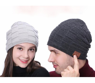 Beanie Jam - Warm Lined Was: $59.99 Now: $17.99.