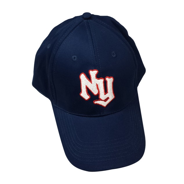 Roy Hobbs New York Knights Baseball Cap