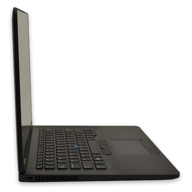 Dell E7470 Intel  i5 4GB 128GB SSD Windows 10 Home WiFi PC