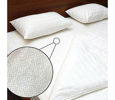 Hypoallergenic Bed Bug Protector (Mattress or Pillow) Was: $69.99 Now: $9.99.