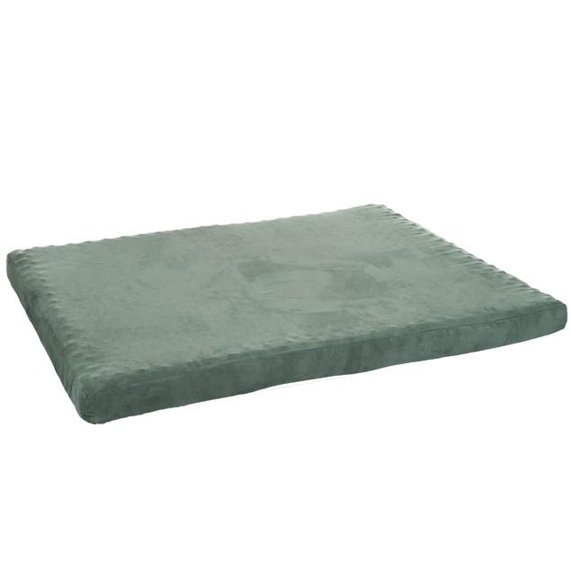 PETMAKER 3 inch Foam Pet Bed