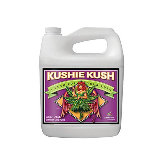 Kushie Kush 4L