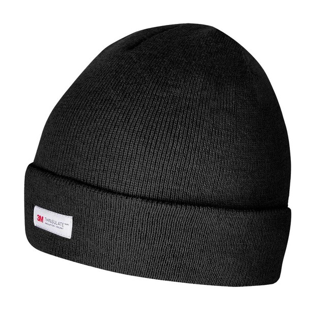 Evridwear Winter 3M Thinsulate Thermal Hat