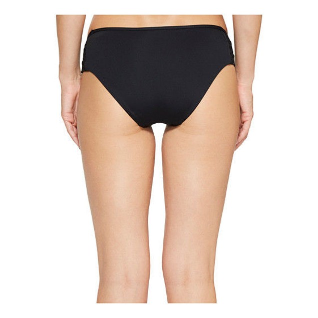 Women's BECCA by Rebecca Virtue Sicily Hipster Bottom SIZE: MEDIUM