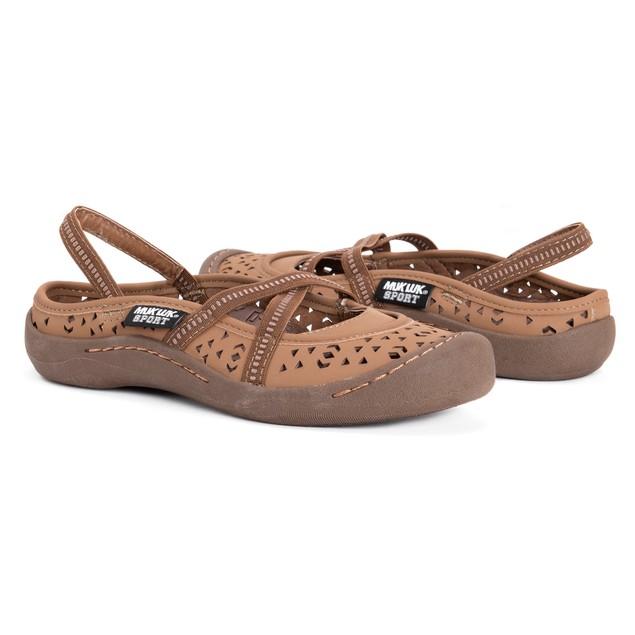 MUK LUKS® Women's Erin Shoes