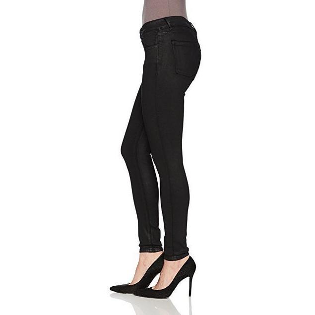 DL1961 Women's Emma Power Legging Jean, Medina, 30