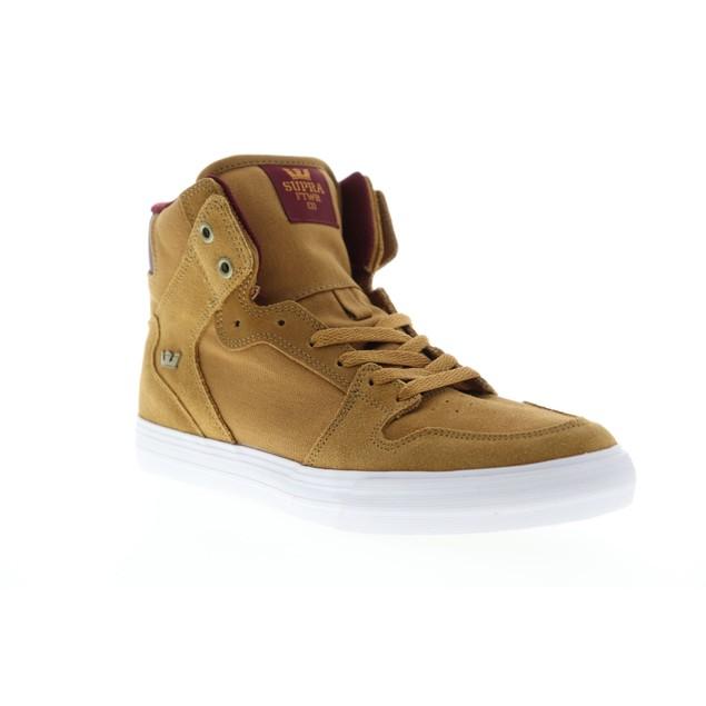 Supra Mens  Sneakers Shoes