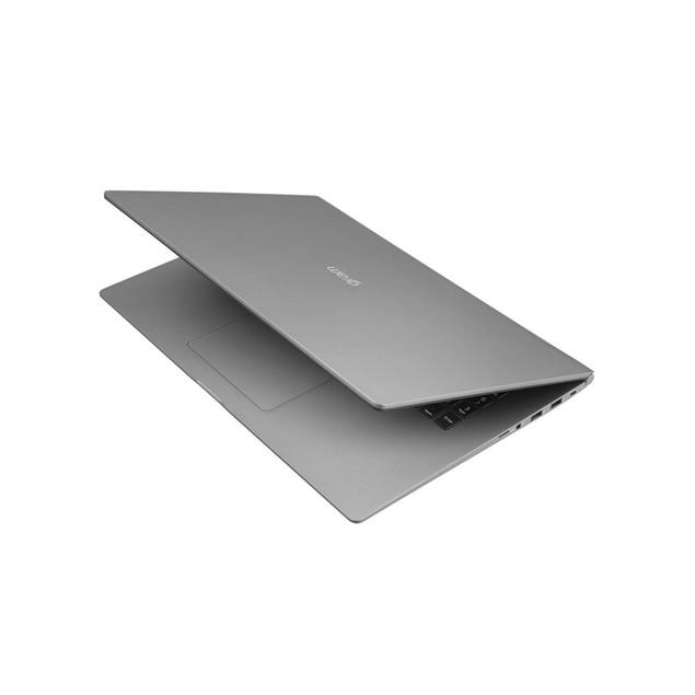 """LG Gram 17Z990-R.AAS8U1 17"""" 512GB Intel Core i7-8565U,Dark Silver"""