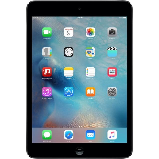 Apple iPad ME277LL/A