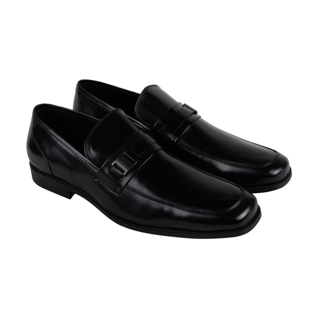 Kenneth Cole Reaction Mens Bottom S Up Shoes