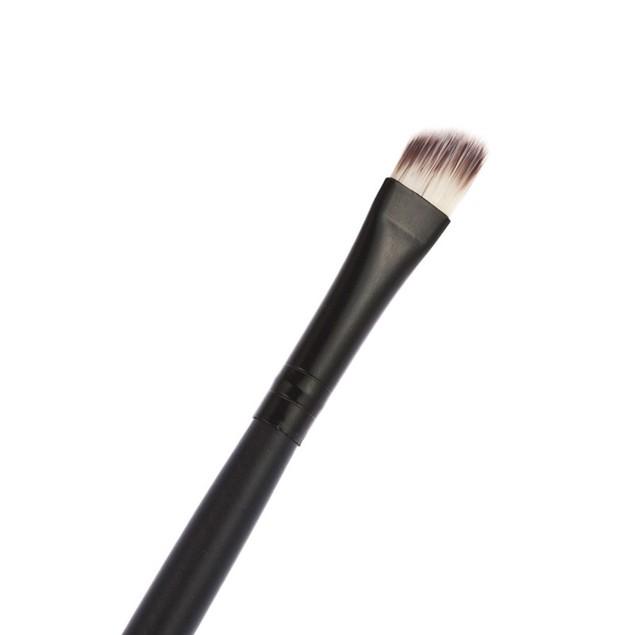 Cosmetic Multifunctional Makeup Brush Double Sided Eyeliner Brushes 185