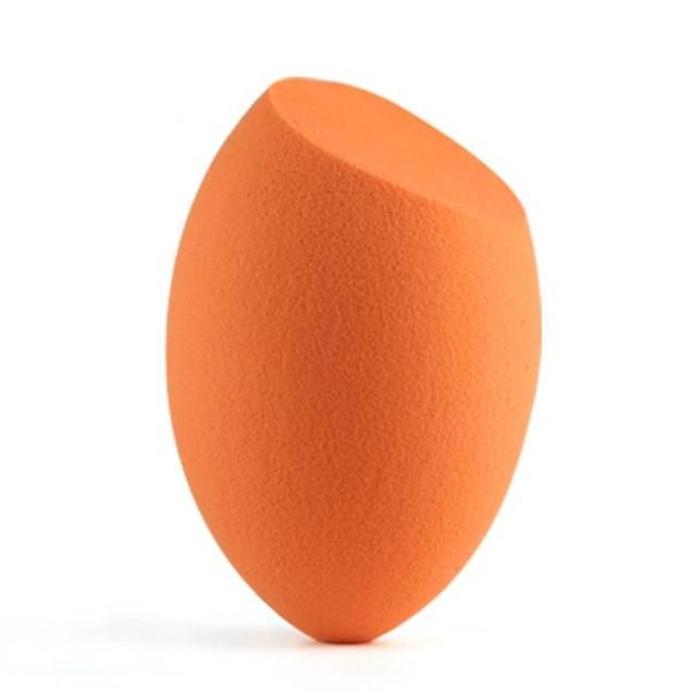 8pcs Pro Beauty Makeup Foundation Puff Multi Shape Sponges