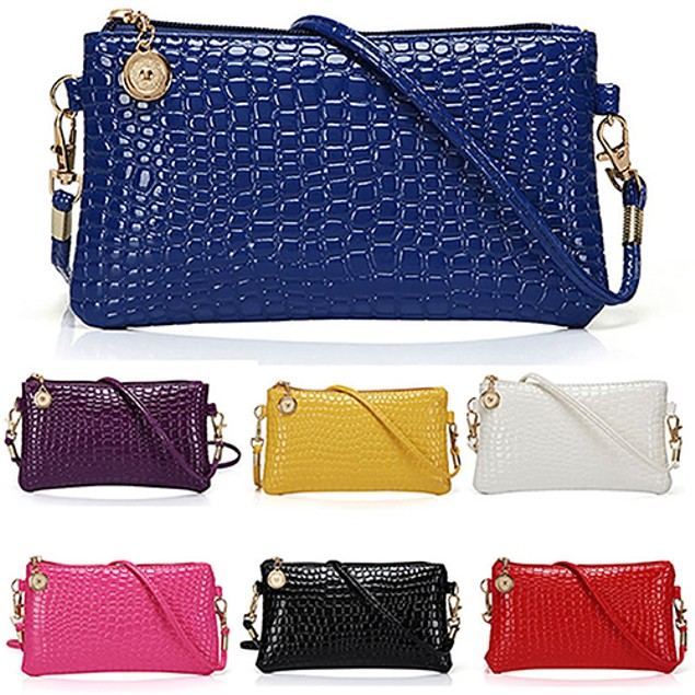 Women's Mini Bag