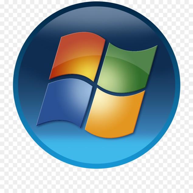 """Dell 14.1"""" Latitude E5410, Intel Core i5, 4GB RAM, 160GB HDD, Win 7"""