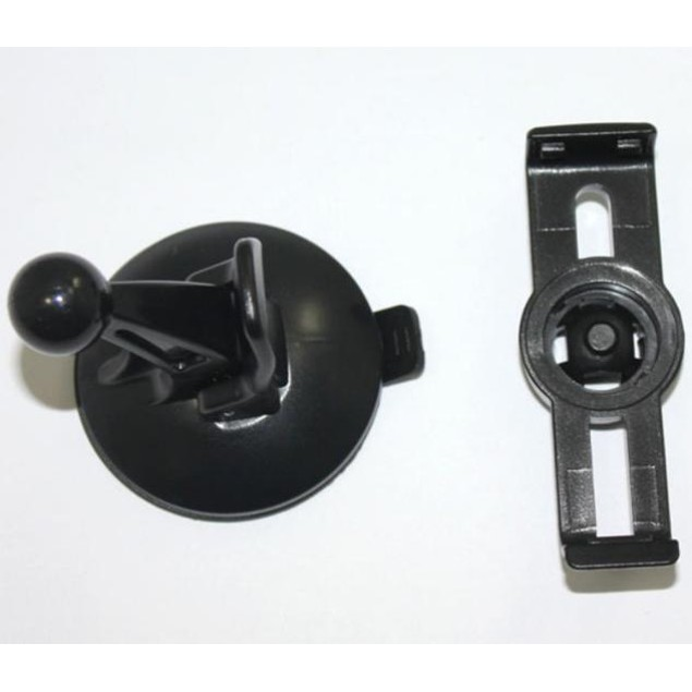 Car Mount Suction Cup GPS Holder For Garmin Nuvi 1200 1250 1255 1300