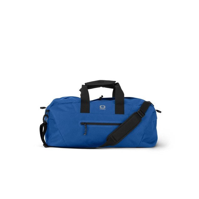 Ogio Shadow Core Flux 345 Duffel Bag, Leader in Marketing and Supplying,