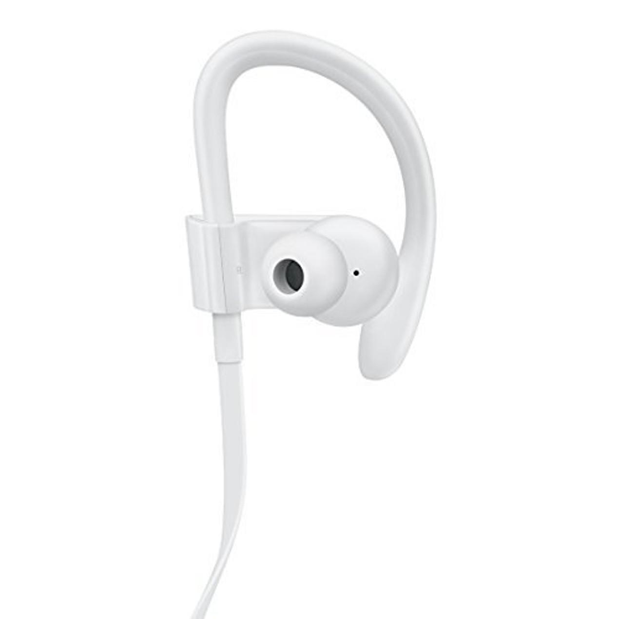 2659ce6529c ... Apple Beats by Dr. Dre Powerbeats3 Wireless In-Ear Headphones - White