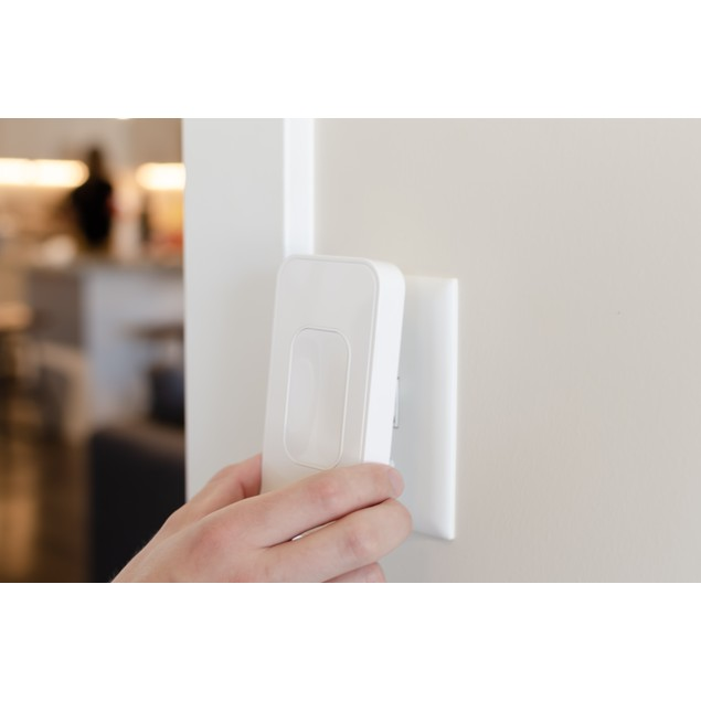Refurb Switchmate Home Automation Kit