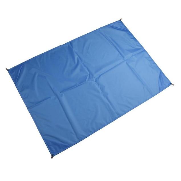 Waterproof Outdoor Multi-Function Mat