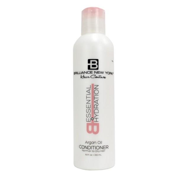 Essential Hydration Conditioner 8oz/236.6ml