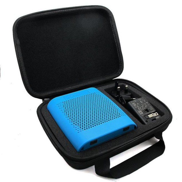 Carry Bag Pouch Case For Bose SoundLink Bluetooth Wireless Speaker