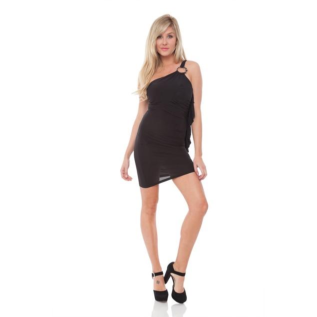 Gigi Party Dress