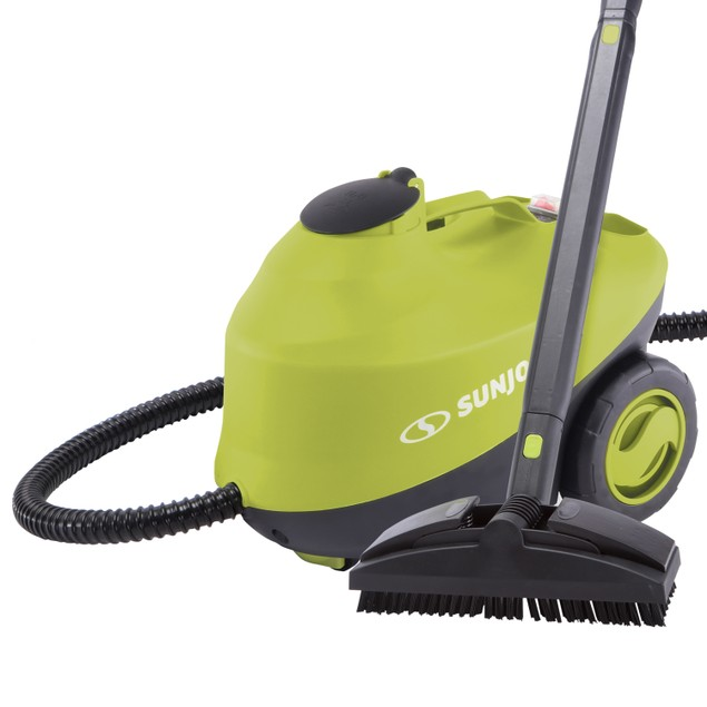 Sun Joe STM30E Heavy Duty Steamer