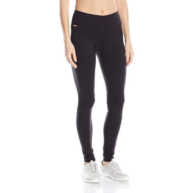 LOLE Women's Motion Leggings, Black, Sz:  X-Small