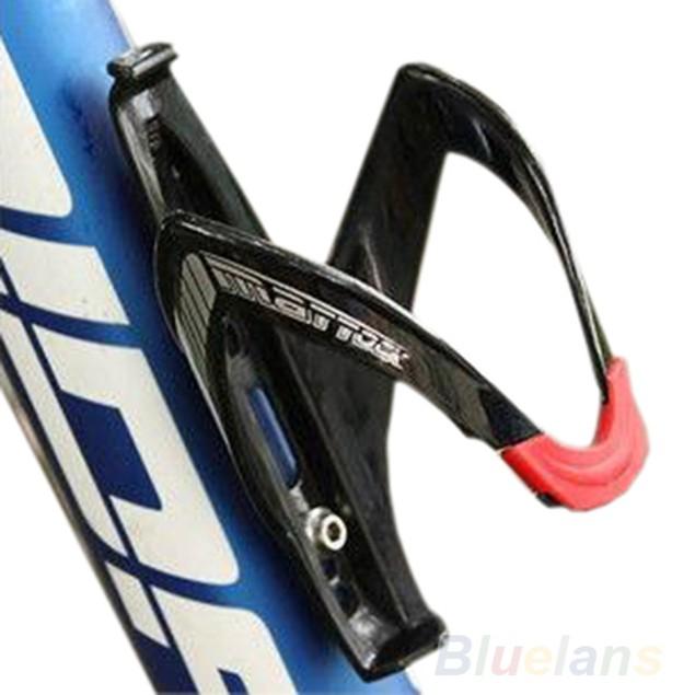 Bicycle Carbon Fiber Water Bottle Holder