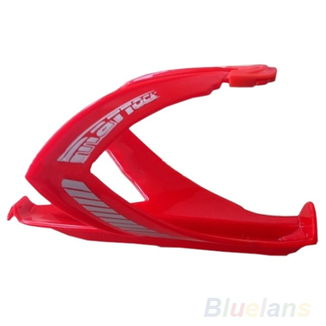 New Bicycle Glass Fiber Water Bottle Holder