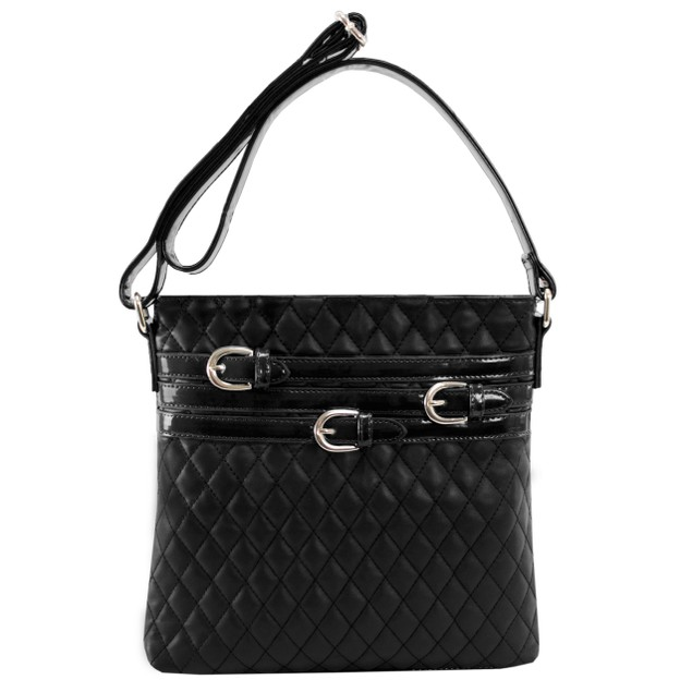 Parinda - CLARICE Crossbody