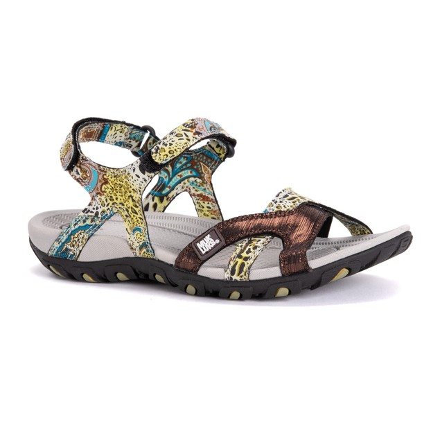 MUK LUKS® Women's Ophelia Sandals
