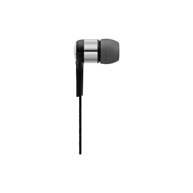 Beyerdynamic MMX 102 iE in-Ear Headphones Black/Silver