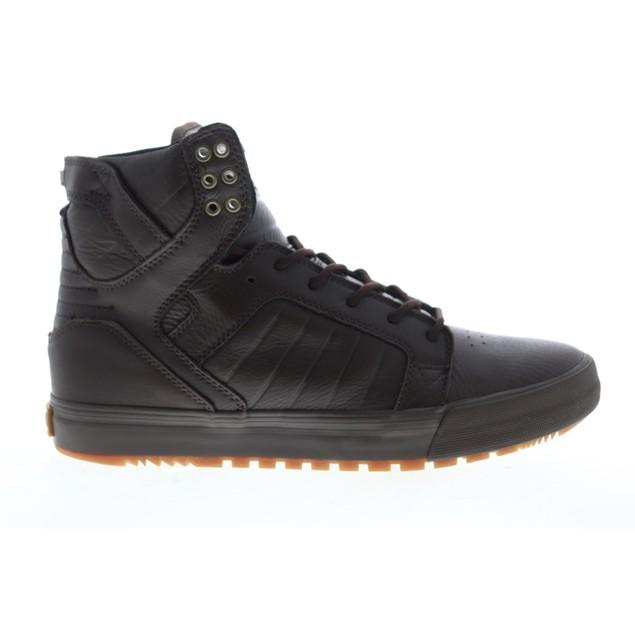 Supra Mens Skytop CW Sneakers Shoes