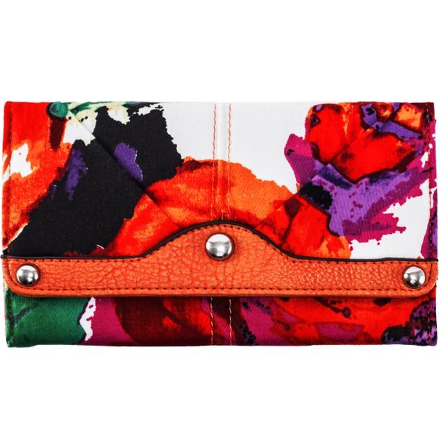 Parinda - MADALINE Wallet