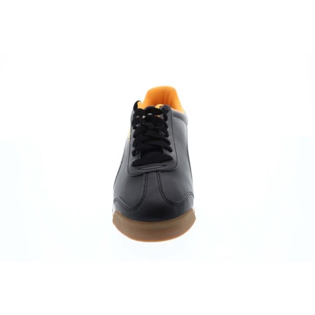 Puma Mens Roma Basic Sneakers Shoes