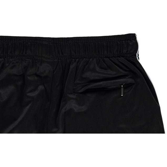 4-Pack Men's Premium Active Athletic Elite Performance Shorts