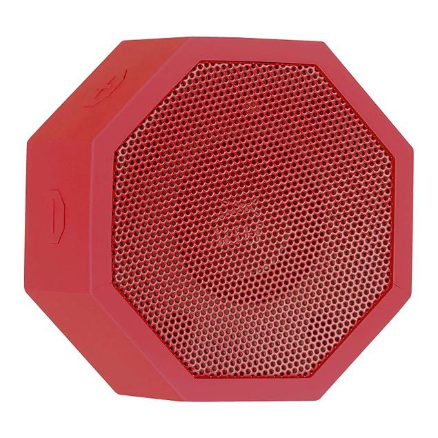 Altec Lansing IMW376-DR Solo Jacket Bluetooth Wireless Speaker
