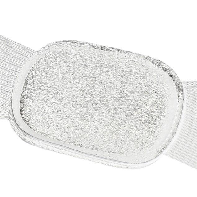 Posture Corrector  Back Shoulder Correction Brace Belt Strap
