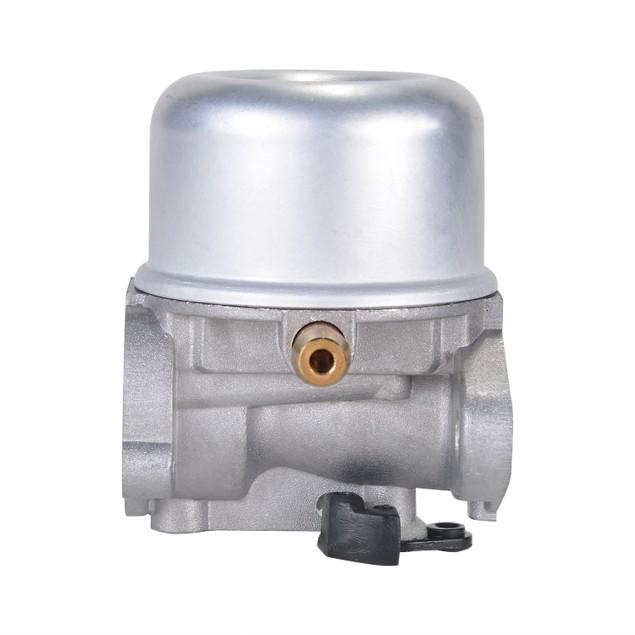Carburetor Replacement For Briggs & Stratton 799868